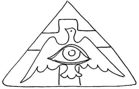 A szentlélek hét ajándékait hétköznapi képek illusztrálják. A feladatod, hogy megtaláld a párokat. Figyelj, mert van egy kakukktojás arról írj egy rövid szöveget.