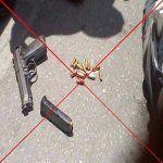 Haiti Sécurité: Les permis de port d'armes suspendus provisoirement
