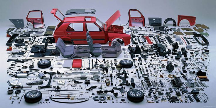 Get the number of choices when you need auto spare parts in Auckland. Auto Wrecker – one of place where you can get the high quality second hand auto parts at reasonable prices. Just mention your brand and the desired auto part name and you will be getting served in the first place.