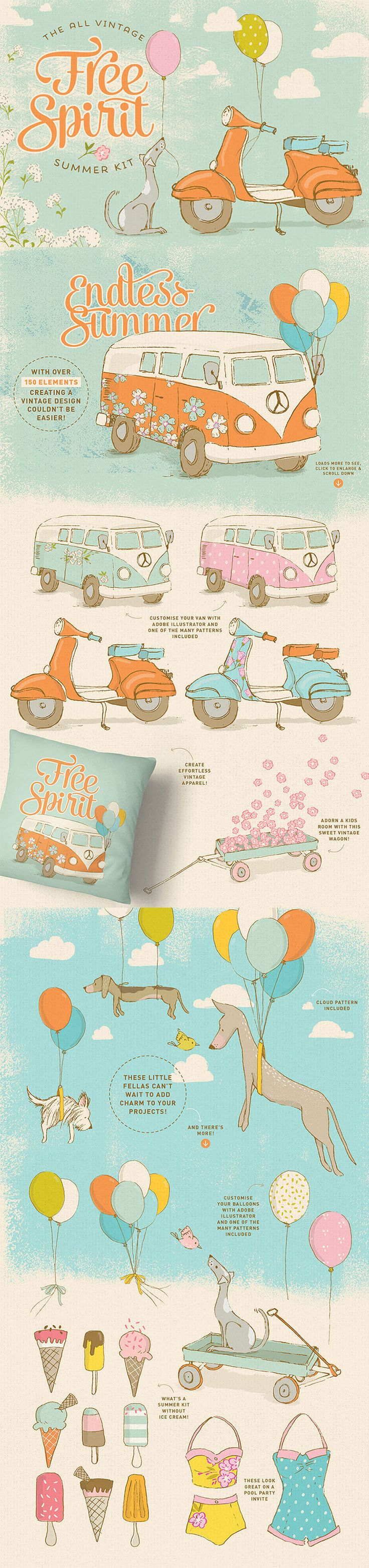arty-illustrated-bundle-a1