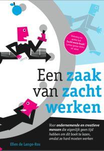 Ellen de Lange-Ros – Een zaak van zacht werken http://www.henkjanvanderklis.nl/2014/03/ellen-de-lange-ros-een-zaak-van-zacht-werken/
