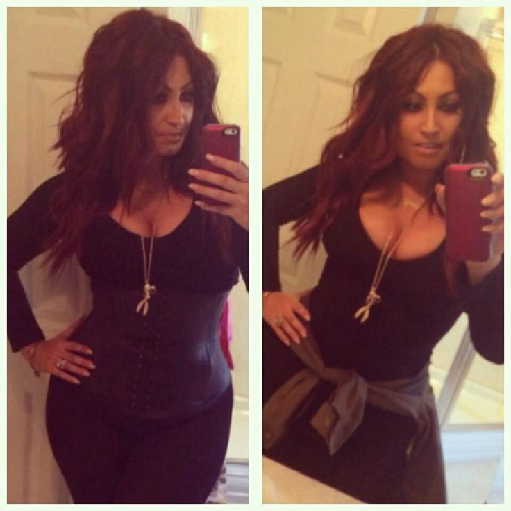 113 best Tracy DiMarco images on Pinterest | Tracy dimarco