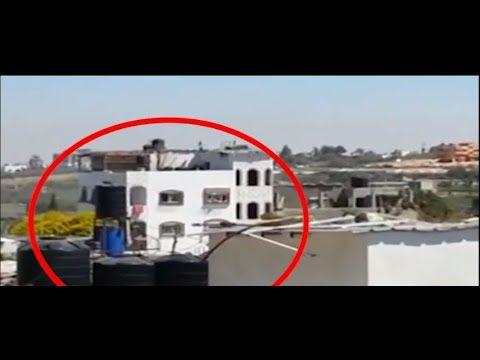 Israel Palestine War - Israel Palestine Conflict   Israel attack Palesti...