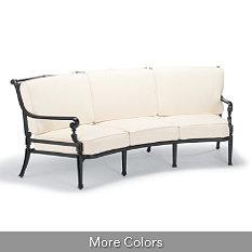 42 best backyard furniture images on pinterest lawn furniture