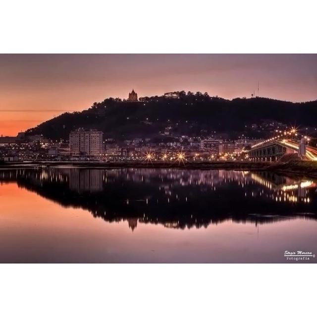 Home (Viana do Castelo, Portugal)