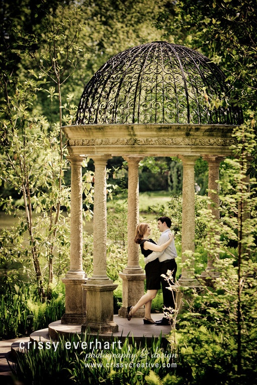 Such gorgeous scenery | Crissy Everhart Photography: Engagement Photo Scenery, Engagement Sessions