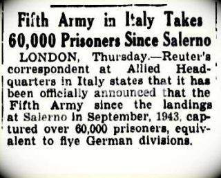 30-nov-1944-fifth-army-in-italy-takes-60-000-prisoners-since-salerno_ww2-