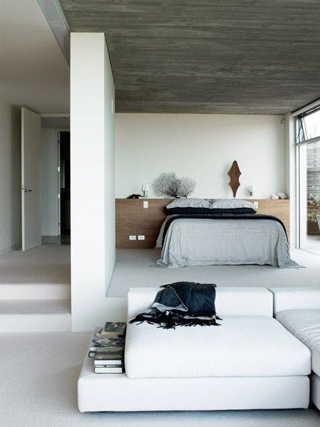 10x houten plafonds