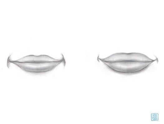 dokterfrodo.nl | Lip filler behandeling. Lippen opvullen met een lipvergroting.