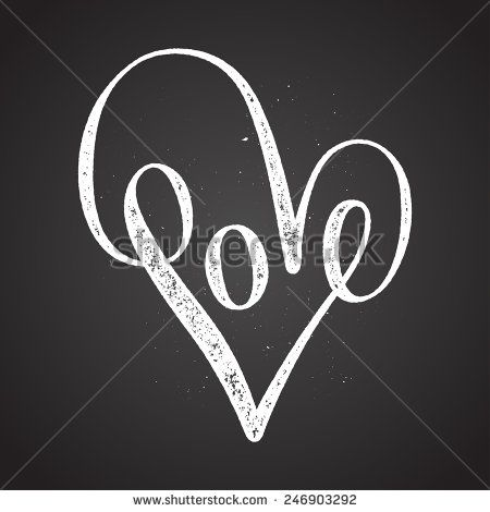 Love Stock Illustrations & Cartoons | Shutterstock