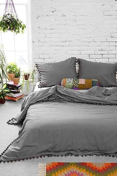 10818 Best Images About Duvet Covers On Pinterest Linen