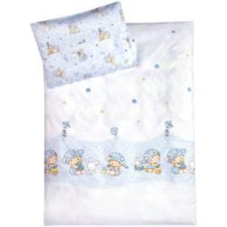 Reduzierte Baumwollbettwasche Baumwollbettwasche Bettwasche Und