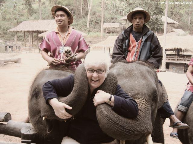 http://www.journeys.travel/destinations/asia/thailand/877/