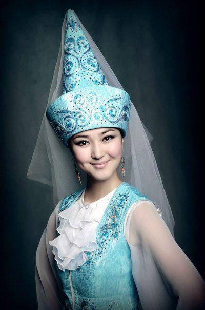Кыргызстан | 67 фотографий