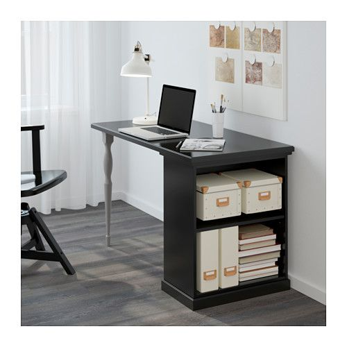 17 best ideas about klimpen on pinterest ikea desk hack for Schreibtisch 120x60