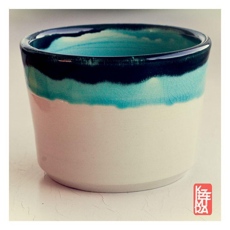 kezemura ceramics
