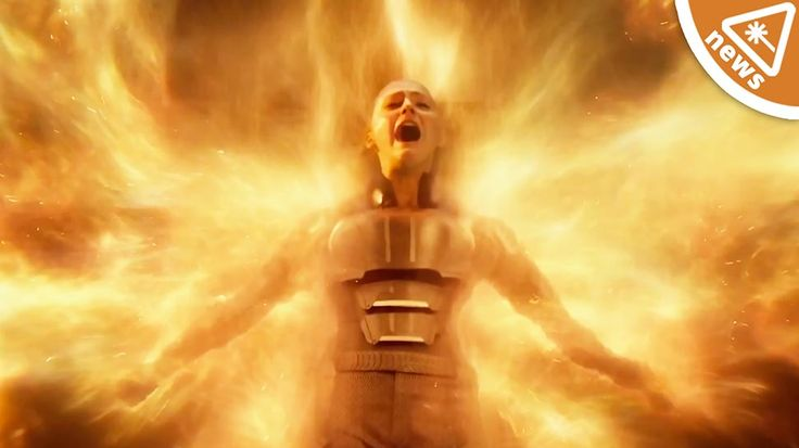 """The original X-Men trilogy ended with X-Men: The Last Stand, a movie that was widely criticized for screwing up """"the Dark Phoenix Saga."""" Now, 2oth Century Fox is getting a mulligan thanks to X-Men: Days of Future Pastand its reboot of the timeline.X-Men: Dark Phoenix is going to be the fourth film in the prequel series, and this time, it may actually be going intergalactic. For our holiday edition of Nerdist News, we're sharing a few new details that may shed some light on Mag..."""