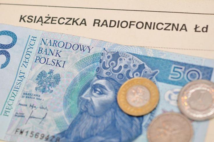 Kruczek prawny pomaga uniknąć płacenia zaległego abonamentu RTV