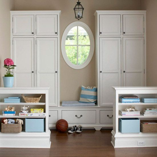 129 Best Images About Mudroom Ideas On Pinterest