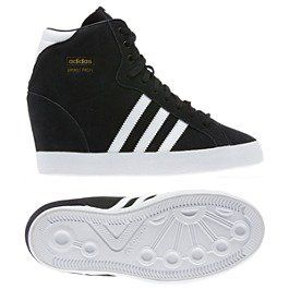 Basket Profi Up Shoes From adidas