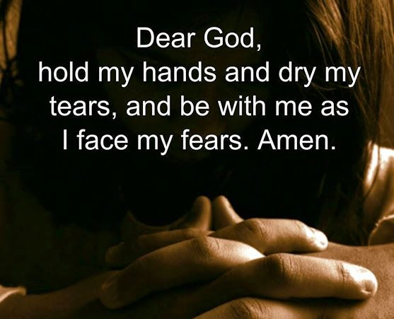51 Best Images About Prayers That Honor And Glorify The