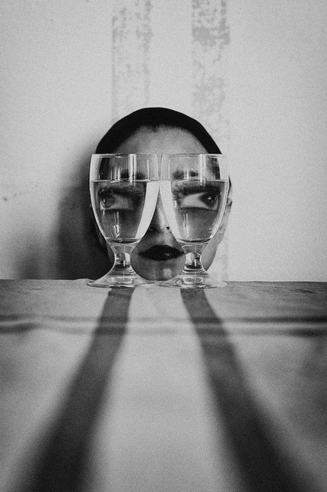 20 photos noir et blanc que vous ne pourrez arrêter de contempler – MAILLIER