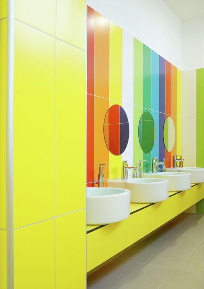 Best Schools For Interior Design Creative Gorgeous Inspiration Design