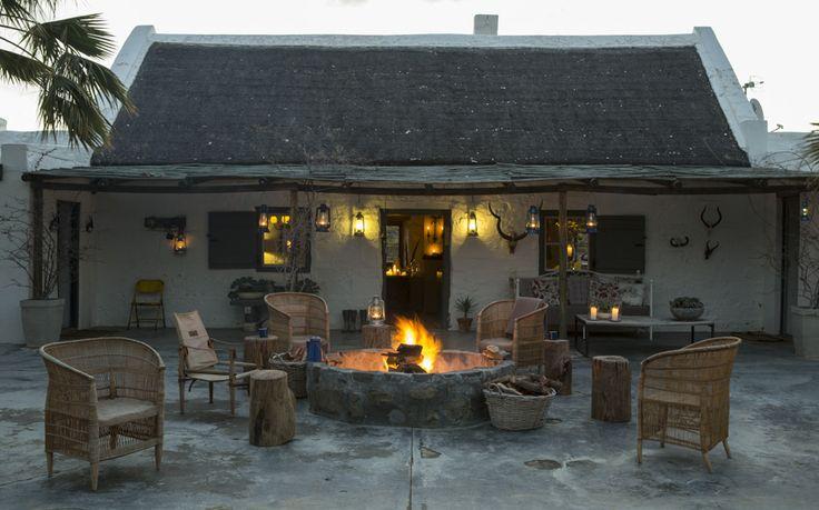 http://www.perfecthideaways.co.za/Details/Tankwa-River-Lodge