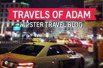 Hipster Guide to Columbus, OH - Travels of Adam