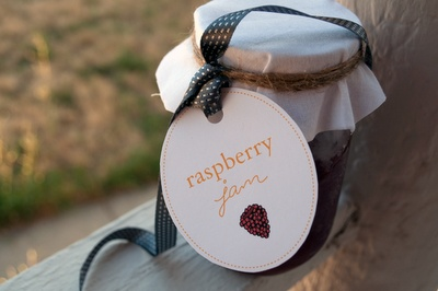 cute canning labels