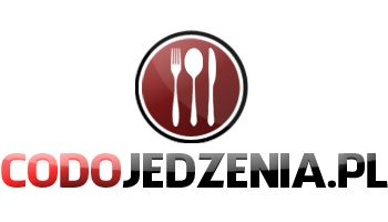 Co do jedzenia