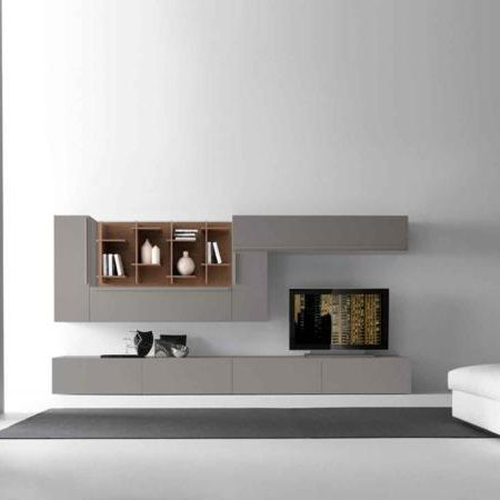 Furniture Design Tv Unit 294 best tv wall images on pinterest | tv units, tv walls and tv