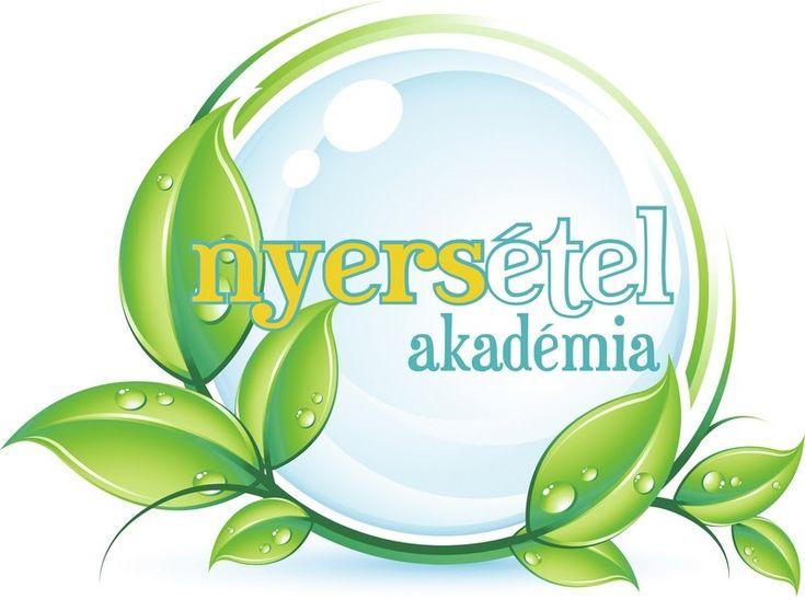 Hamarosan nyitunk!   Új Nyersétel Életmód és Oktatási Központot nyitunk hamarosan! Indul   a  Nyersétel Akadémia  Természetesen egészségesen...