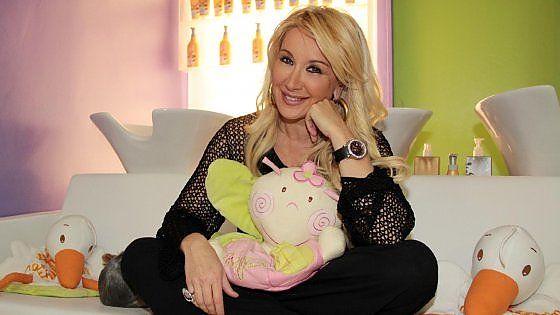 Simona Tagli e La Vispa Teresa: coiffeur center per mamme e bambini - http://www.wdonna.it/simona-tagli-e-la-vispa-teresa/84122?utm_source=PN&utm_medium=WDonna.it&utm_campaign=84122