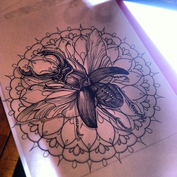 Pin von dominik thewho auf tattoo art pinterest for Sweet chest tattoos