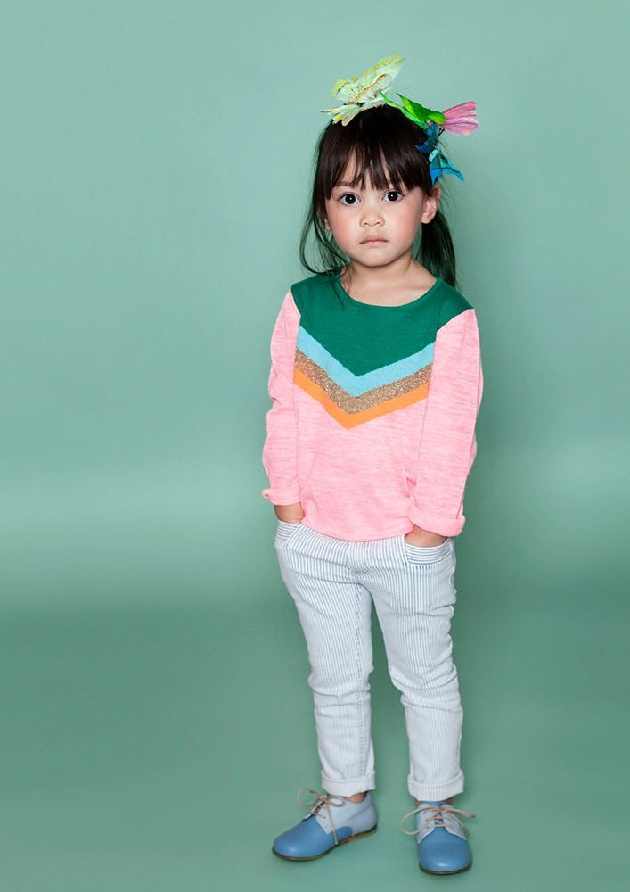 Find and save ideas about Kids swag fashion on Pinterest. | See more ideas about Swag girl outfits, Kids fashion and Kid swag.