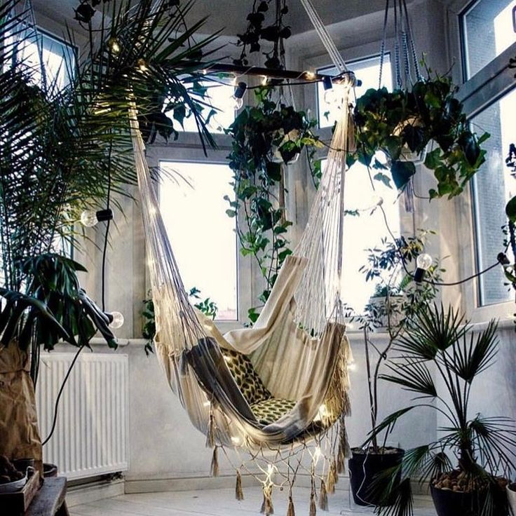 Sit back & relax. (via @mindbodygreen)
