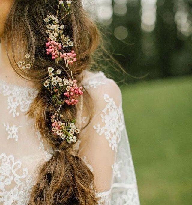 110 mejores imágenes de de cabeza en pinterest | bodas