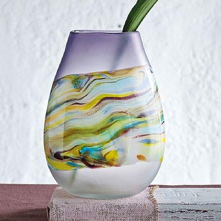 Emilie+Glass+Vase