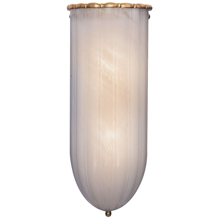 Bathroom Light Height 55 best sconces images on pinterest | circa lighting, wall sconces