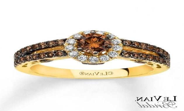 Levian Chocolate Diamond Rings Uk Levian Chocolate Diamond Rings Uk Possibly one of the most crucial types of rings you will