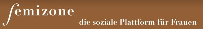 Femizone die soziale Plattform für Österreich - Frauen müssen ja bekanntlich zusammenhalten, denn gemeinsam sind wir viel stärker. Im Leben einer Frau gibt es viele Fixpunkte, die man täglich bewältigen muss, ob Job, Kinder, der Partner oder der Haushalt, alles muss optimal organisiert werden, da sind gute Tipps von Freunden immer... - http://www.vickyliebtdich.at/femizone-die-soziale-plattform-fuer-oesterreich/