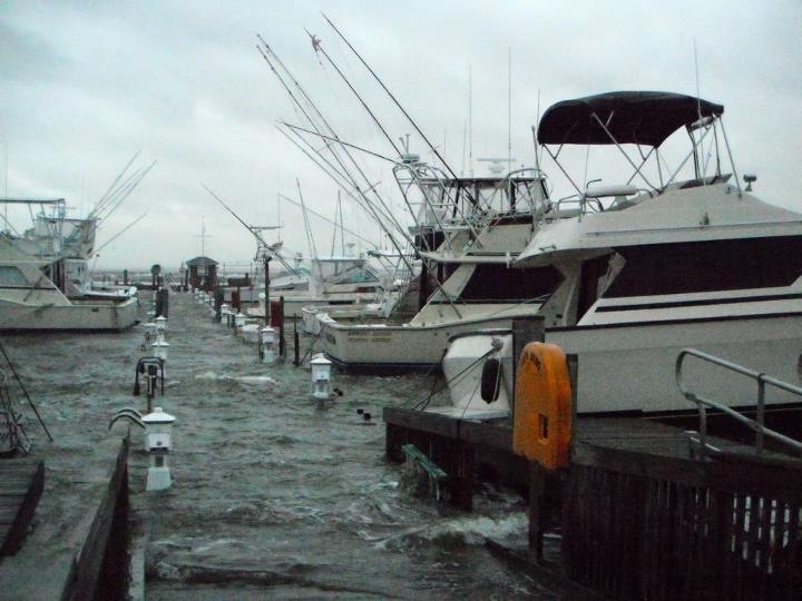 14 best fishing fishing places in nj images on pinterest for Atlantic highlands fishing