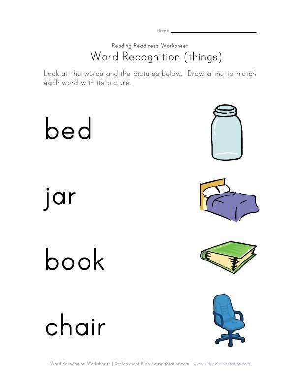 58 best images about homeschooling sight words on pinterest. Black Bedroom Furniture Sets. Home Design Ideas