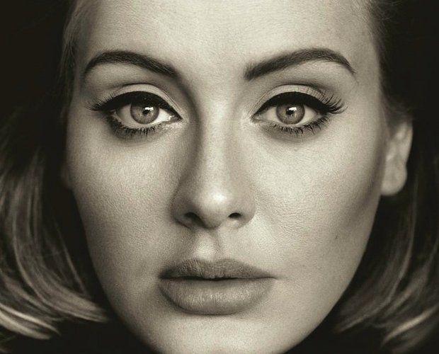 TOP 10 MEMORABLE AND UNFORGETTABLE SONGS- ADELE ADKINS