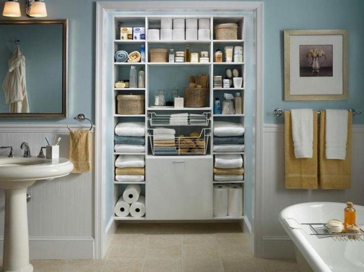 486 best bathroom design images on Pinterest | Bathroom ideas ...