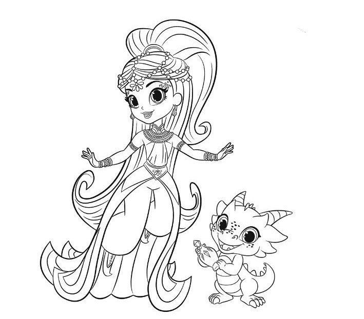 Coloring Page Base With Images Mermaid Coloring Pages Cartoon