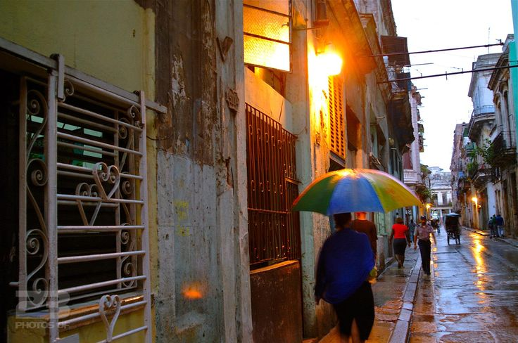 23 Photos Of Havana