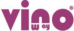 www.vinoway.com