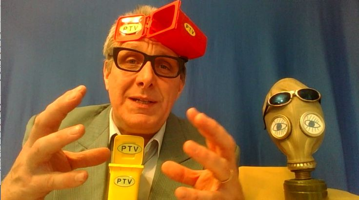 #tv und #livestream | Dr. Diethelm C. Schüsse, Profi-Star-Personalberater aller Deutschen / aller #Europäer |  http://blog.muell-zeit-lose.de/ |wow|
